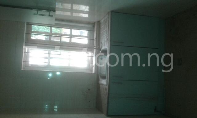 1 bedroom mini flat  Flat / Apartment for rent 221road Gwarinpa Abuja - 2