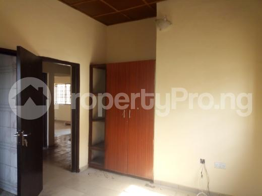 2 bedroom Flat / Apartment for rent Located opposite NNPC filling station Durumi Abuja - 2