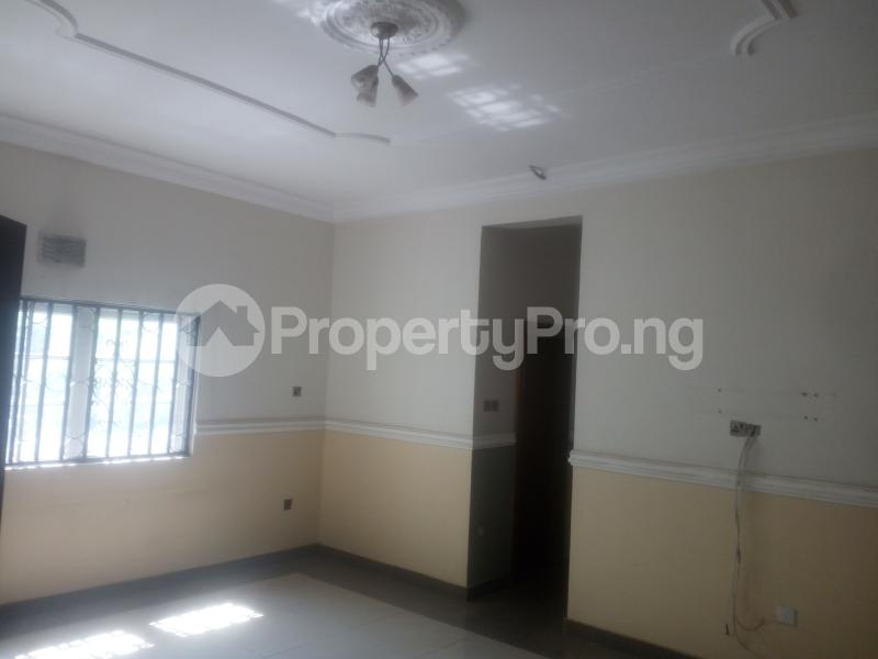 2 bedroom Flat / Apartment for rent Amhed Musa, Jabi Jabi Abuja - 3