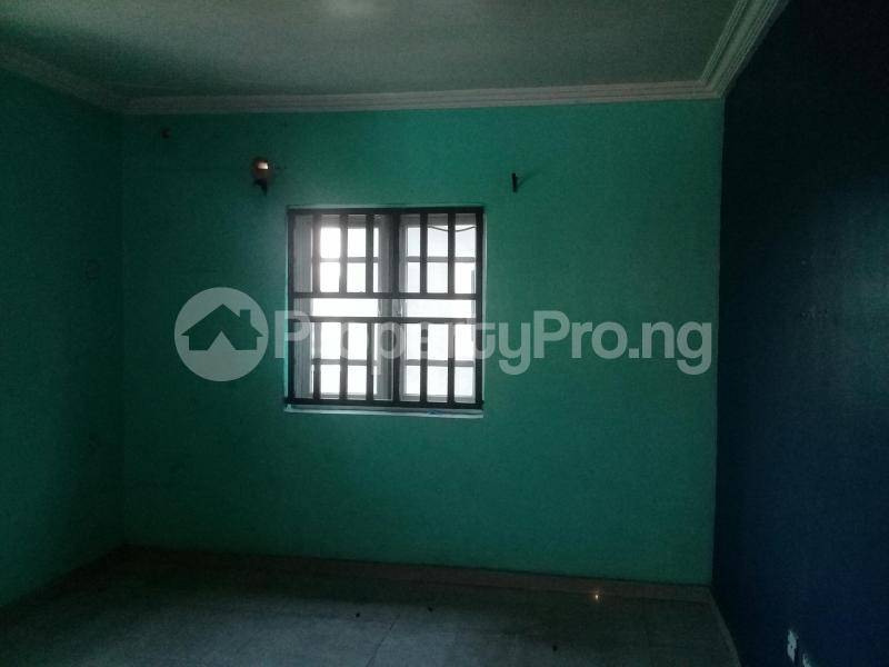 2 bedroom Flat / Apartment for rent Chinda Road, off Ada George Port Harcourt Rivers - 4