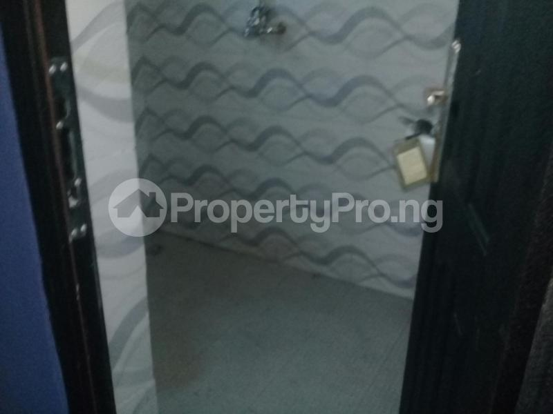 2 bedroom Flat / Apartment for rent Chinda Road, off Ada George Port Harcourt Rivers - 13