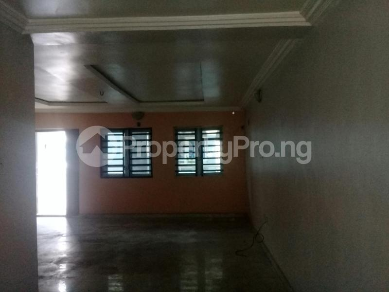 2 bedroom Flat / Apartment for rent Chinda Road, off Ada George Port Harcourt Rivers - 2