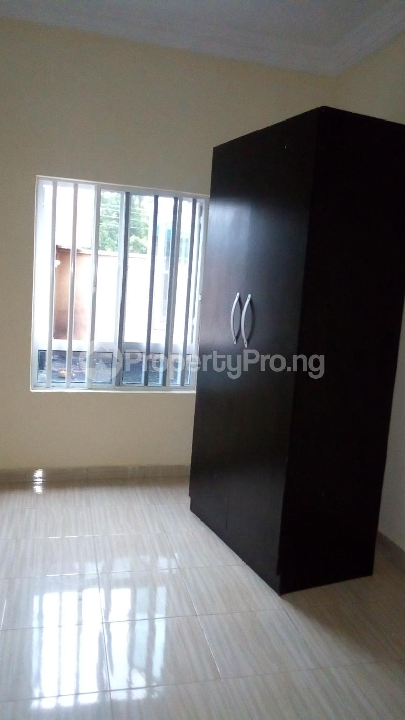 2 bedroom Flat / Apartment for rent Onireke off Mobil Road Ilaje Ajah Lagos - 3