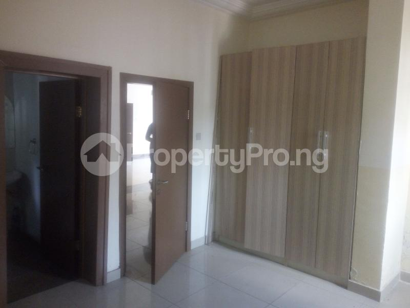 2 bedroom Flat / Apartment for rent Amhed Musa, Jabi Jabi Abuja - 4