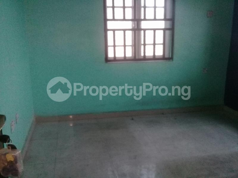 2 bedroom Flat / Apartment for rent Chinda Road, off Ada George Port Harcourt Rivers - 12