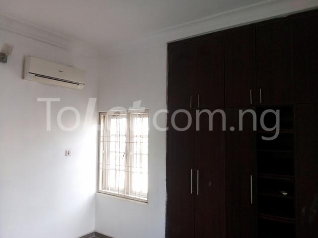 2 bedroom Flat / Apartment for rent opposite America international school  Durumi Abuja - 6