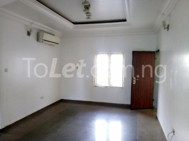 2 bedroom Flat / Apartment for rent opposite America international school  Durumi Abuja - 2