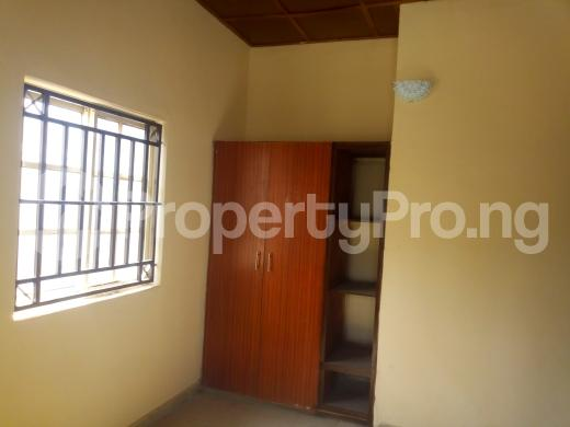 2 bedroom Flat / Apartment for rent Located opposite NNPC filling station Durumi Abuja - 3