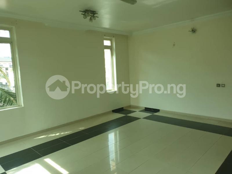 2 bedroom Flat / Apartment for rent - ONIRU Victoria Island Lagos - 0