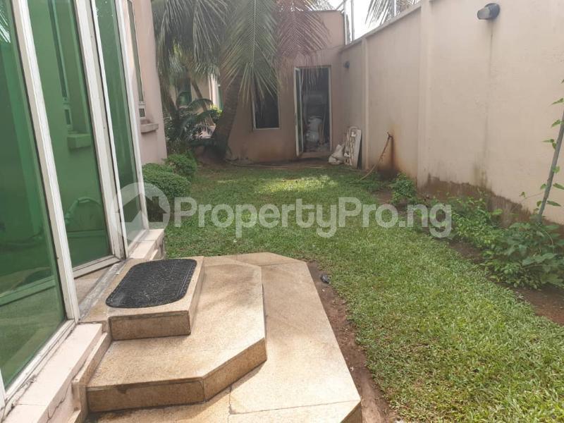2 bedroom Flat / Apartment for rent - ONIRU Victoria Island Lagos - 6