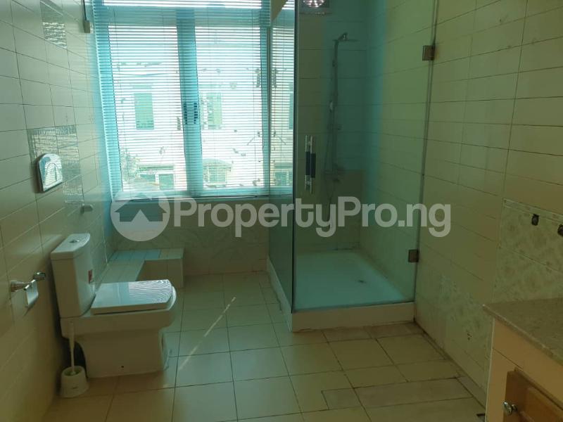 2 bedroom Flat / Apartment for rent - ONIRU Victoria Island Lagos - 8