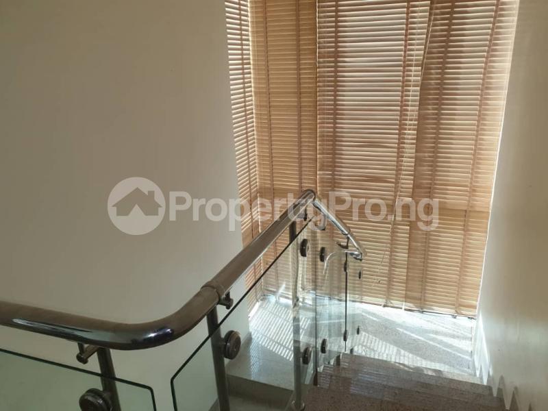 2 bedroom Flat / Apartment for rent - ONIRU Victoria Island Lagos - 15