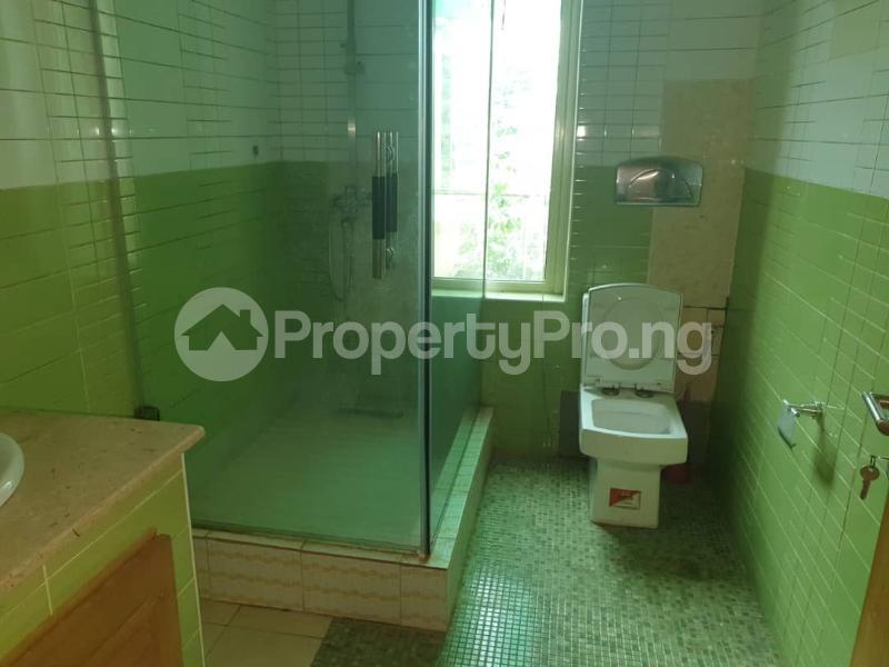 2 bedroom Flat / Apartment for rent - ONIRU Victoria Island Lagos - 5