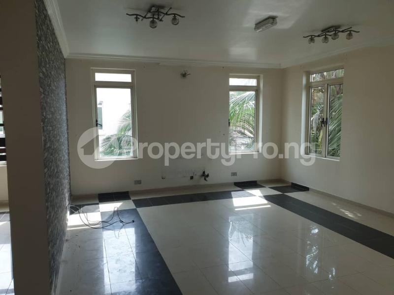 2 bedroom Flat / Apartment for rent - ONIRU Victoria Island Lagos - 7