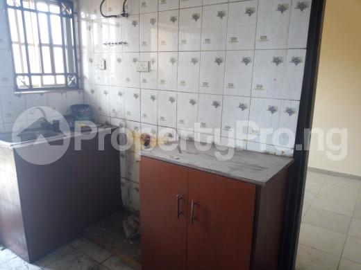 2 bedroom Flat / Apartment for rent Located opposite NNPC filling station Durumi Abuja - 4