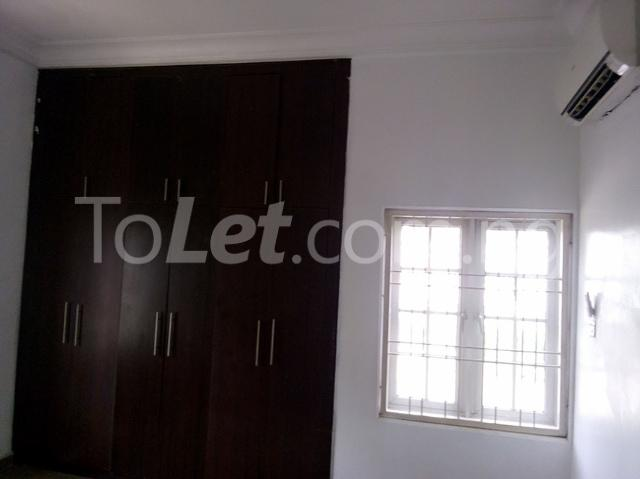 2 bedroom Flat / Apartment for rent opposite America international school  Durumi Abuja - 7