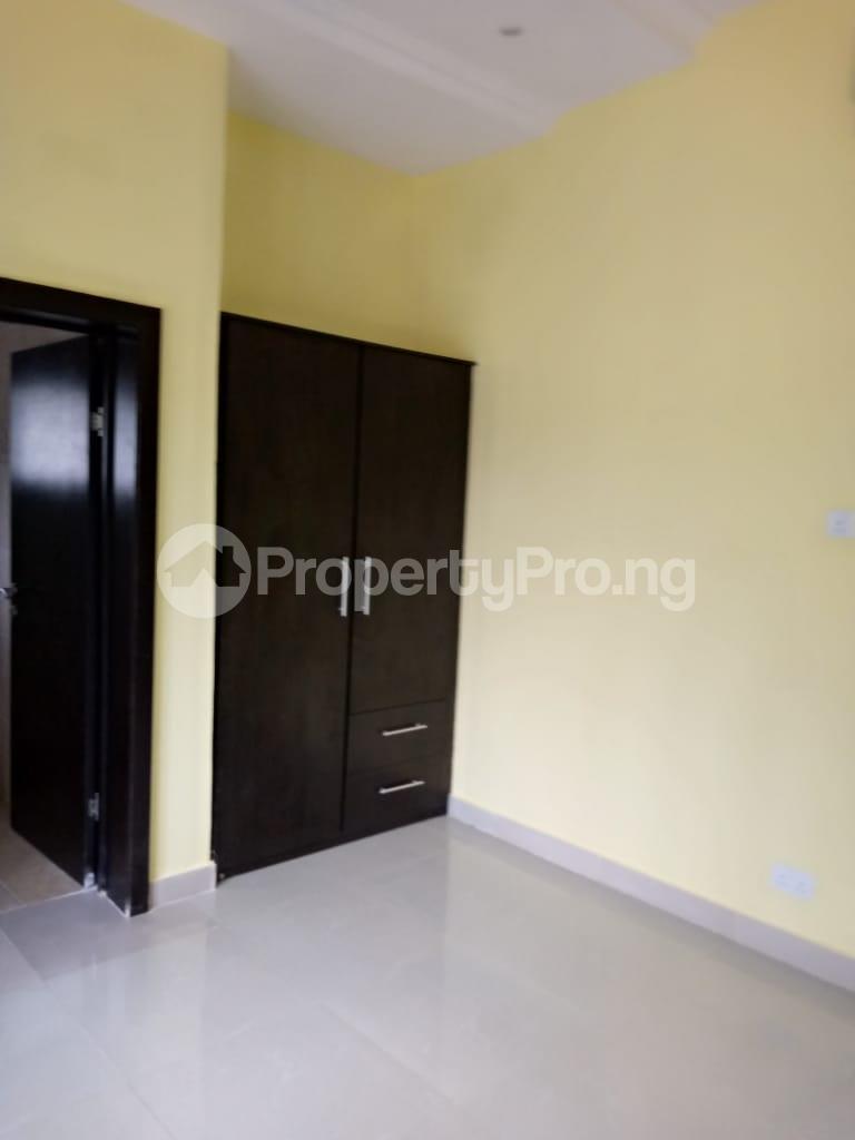 2 bedroom Blocks of Flats House for rent Akala way, Akobo  Akobo Ibadan Oyo - 4