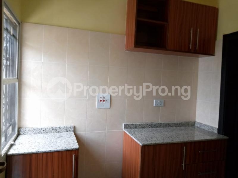 2 bedroom Blocks of Flats House for rent Akala way, Akobo  Akobo Ibadan Oyo - 0