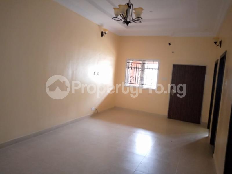 2 bedroom Blocks of Flats House for rent Akala way, Akobo  Akobo Ibadan Oyo - 5