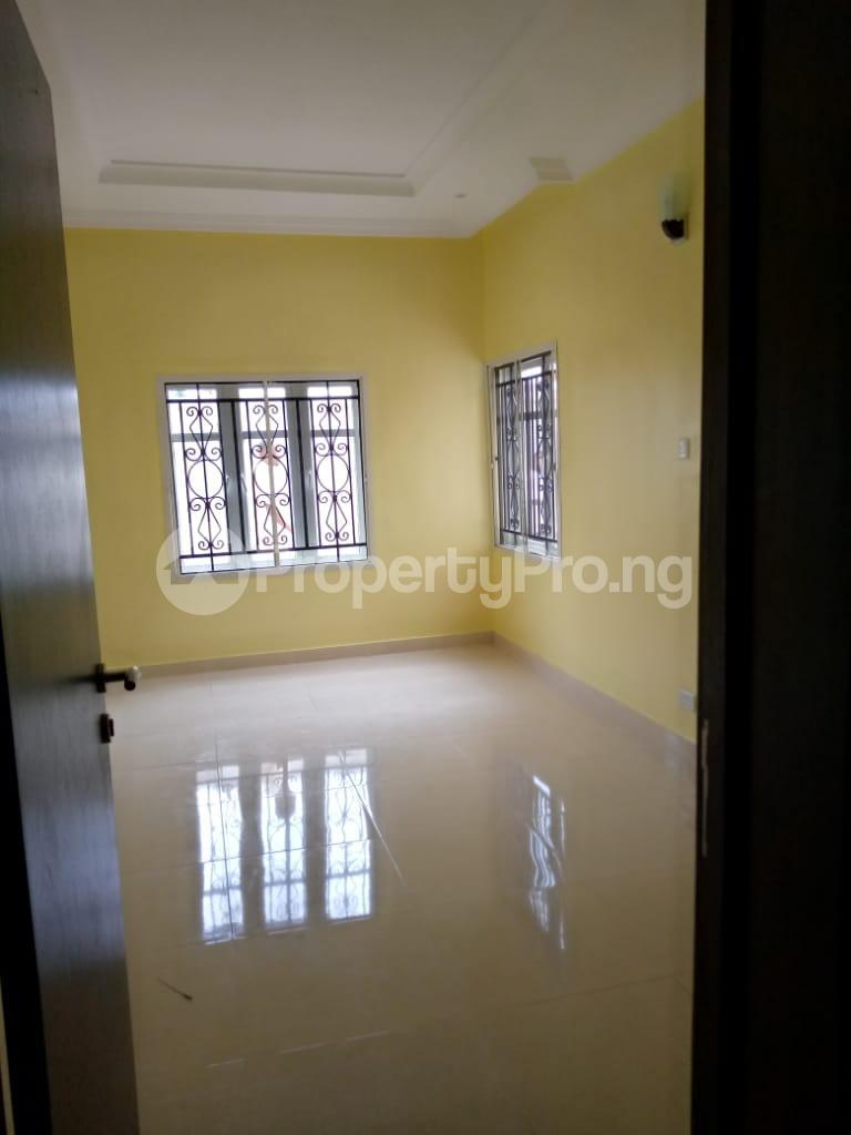 2 bedroom Blocks of Flats House for rent Akala way, Akobo  Akobo Ibadan Oyo - 3
