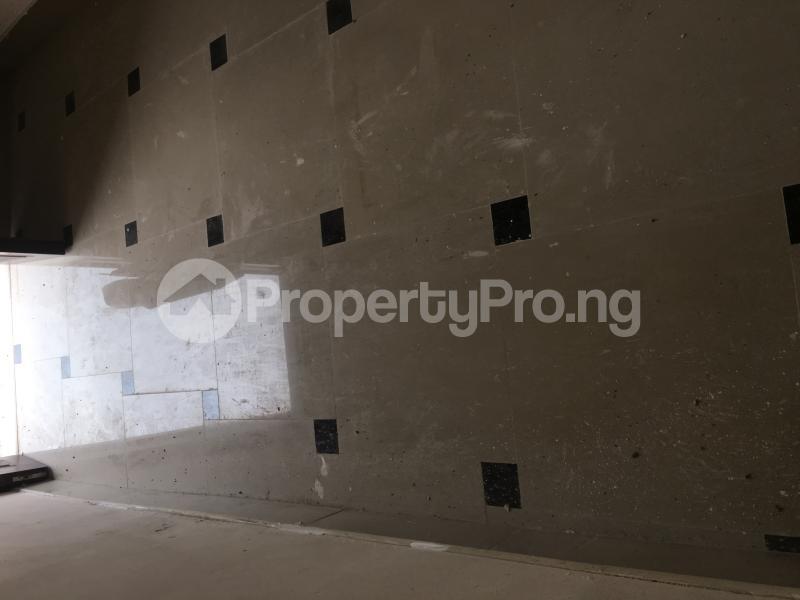 2 bedroom Blocks of Flats House for rent Kolapo ishola gra  Akobo Ibadan Oyo - 7
