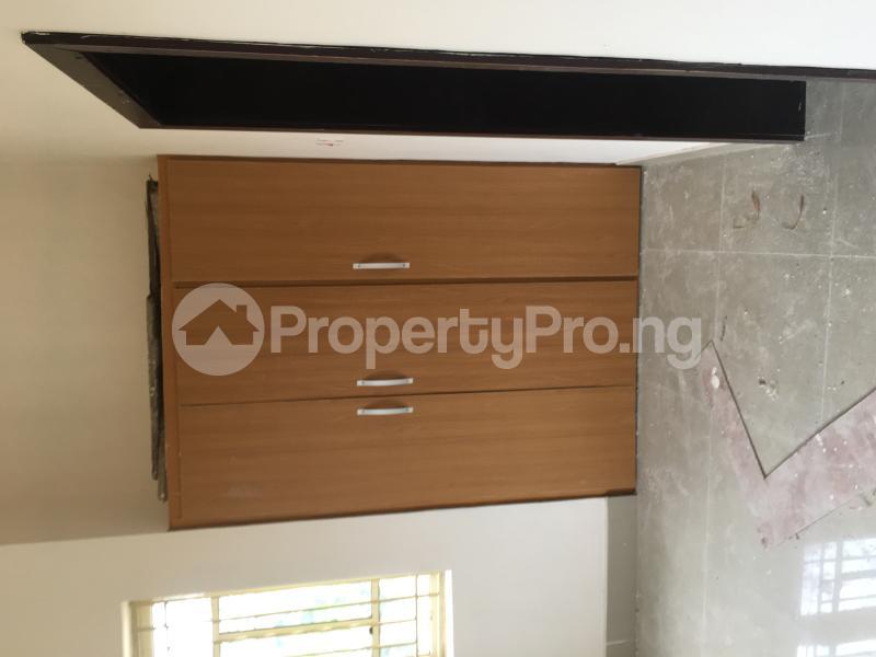 2 bedroom Blocks of Flats House for rent Kolapo ishola gra  Akobo Ibadan Oyo - 3