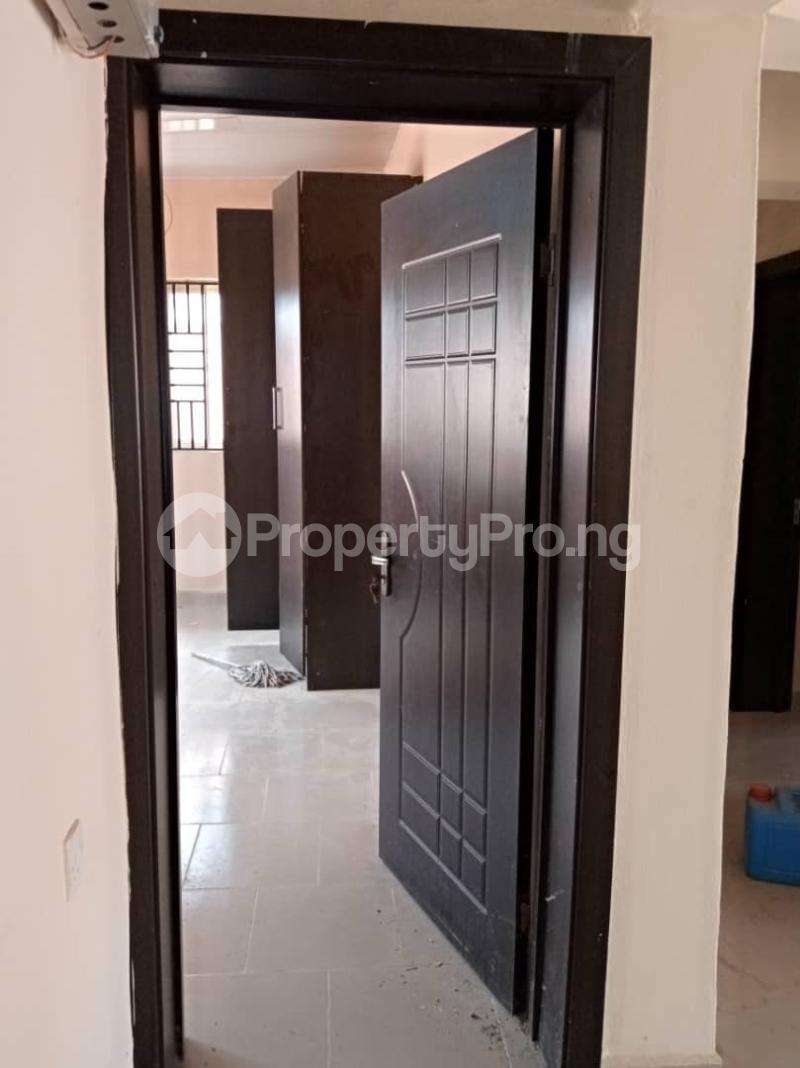 3 bedroom Blocks of Flats House for sale Kuola  Akala Express Ibadan Oyo - 3