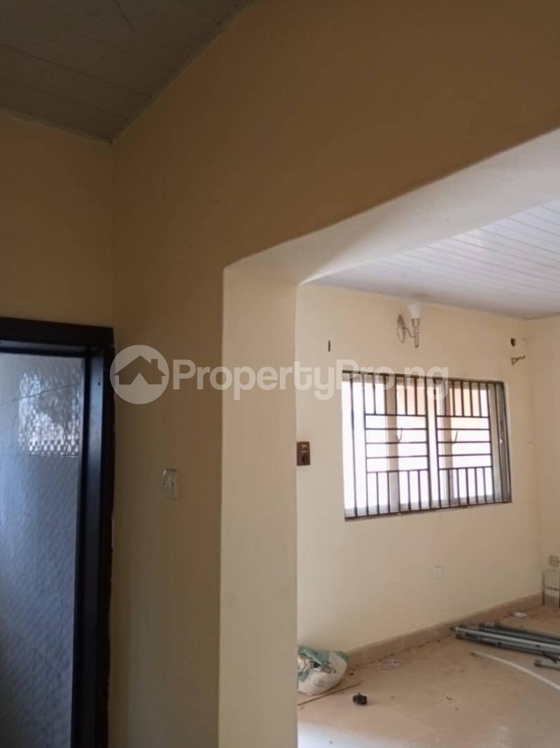 3 bedroom Blocks of Flats House for sale Kuola  Akala Express Ibadan Oyo - 1
