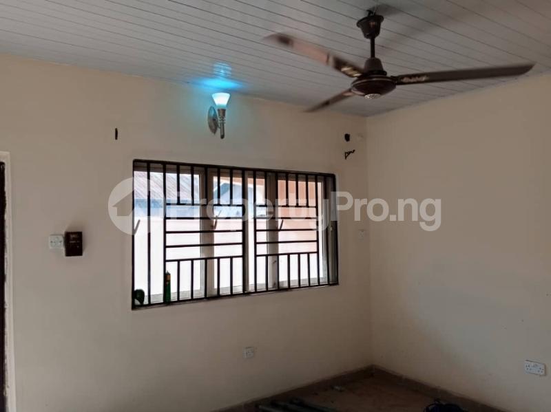 3 bedroom Blocks of Flats House for sale Kuola  Akala Express Ibadan Oyo - 2