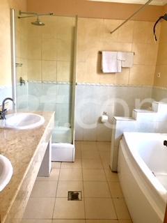 3 bedroom Flat / Apartment for rent OFF KINGSWAY ROAD Old Ikoyi Ikoyi Lagos - 4