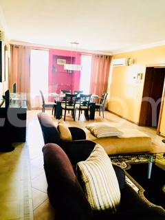 3 bedroom Flat / Apartment for rent OFF KINGSWAY ROAD Old Ikoyi Ikoyi Lagos - 2