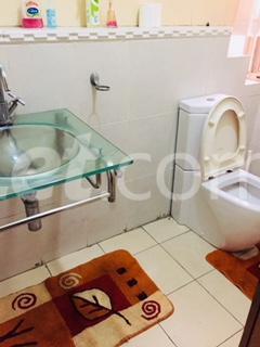 3 bedroom Flat / Apartment for rent OFF KINGSWAY ROAD Old Ikoyi Ikoyi Lagos - 5