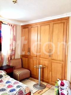 3 bedroom Flat / Apartment for rent OFF KINGSWAY ROAD Old Ikoyi Ikoyi Lagos - 3