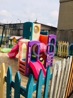 3 bedroom Flat / Apartment for rent OFF KINGSWAY ROAD Old Ikoyi Ikoyi Lagos - 11