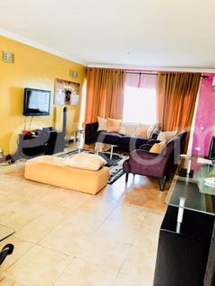 3 bedroom Flat / Apartment for rent OFF KINGSWAY ROAD Old Ikoyi Ikoyi Lagos - 1