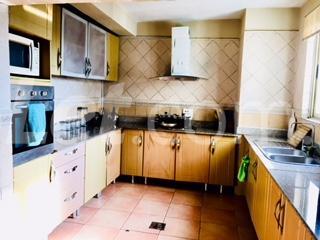 3 bedroom Flat / Apartment for rent OFF KINGSWAY ROAD Old Ikoyi Ikoyi Lagos - 6