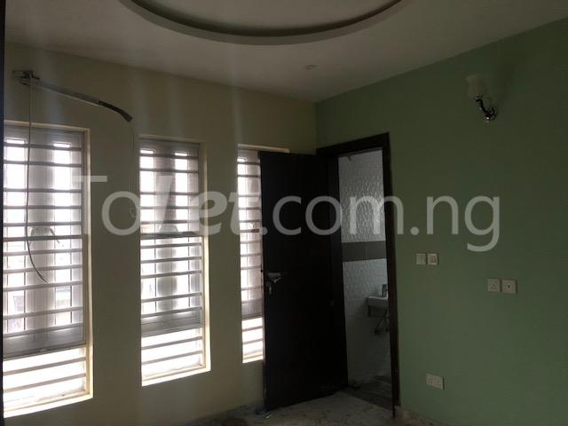 3 bedroom Flat / Apartment for sale Alagomeji Axis Alagomeji Yaba Lagos - 8