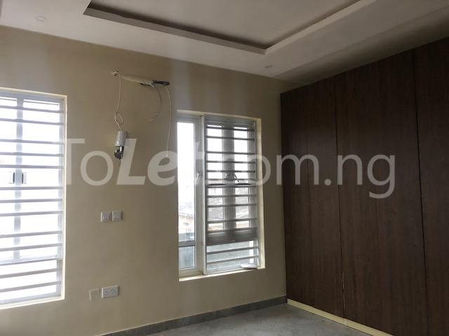 3 bedroom Flat / Apartment for sale Alagomeji Axis Alagomeji Yaba Lagos - 6