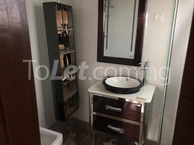 3 bedroom Flat / Apartment for sale Alagomeji Axis Alagomeji Yaba Lagos - 7