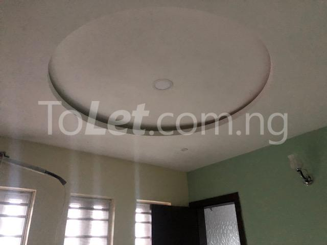 3 bedroom Flat / Apartment for sale Alagomeji Axis Alagomeji Yaba Lagos - 5