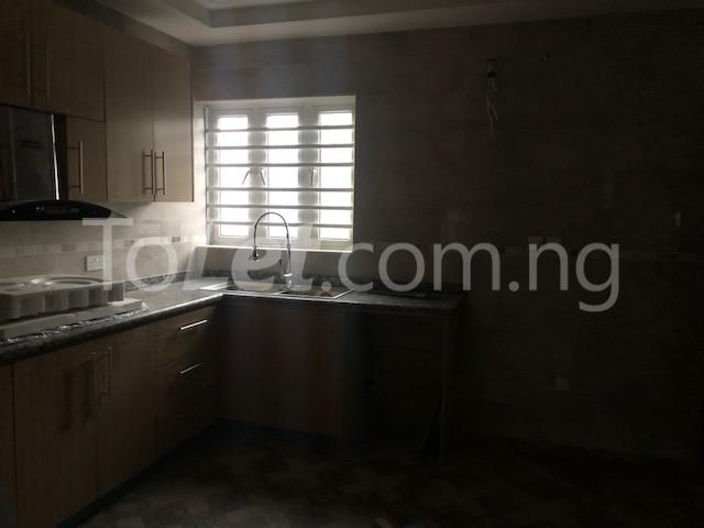 3 bedroom Flat / Apartment for sale Alagomeji Axis Alagomeji Yaba Lagos - 3