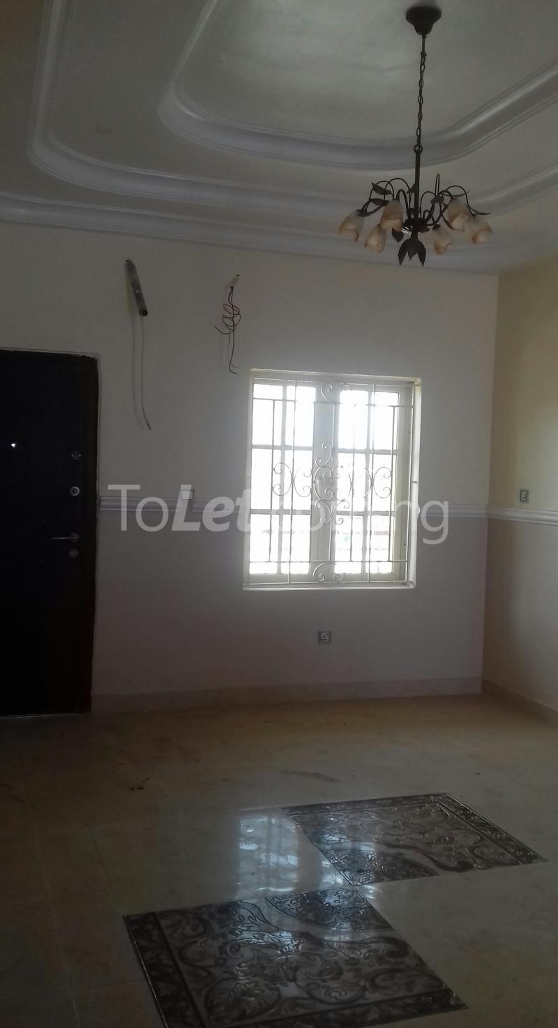 3 bedroom House for shortlet Sangotedo  Sangotedo Ajah Lagos - 11