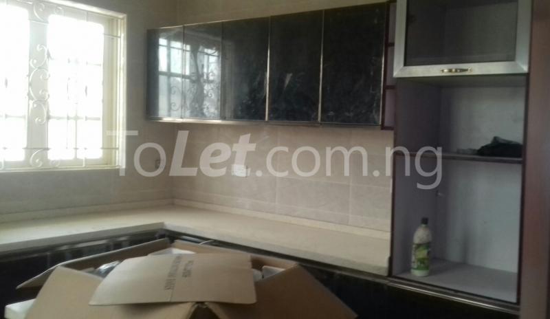 3 bedroom House for shortlet Sangotedo  Sangotedo Ajah Lagos - 13