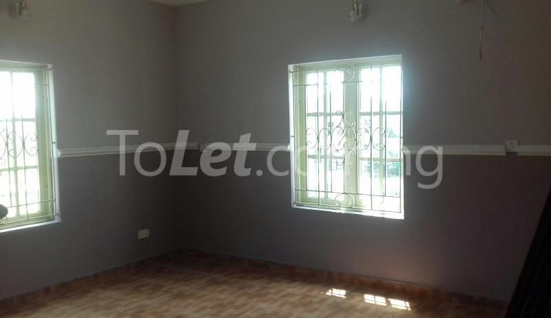 3 bedroom House for shortlet Sangotedo  Sangotedo Ajah Lagos - 3