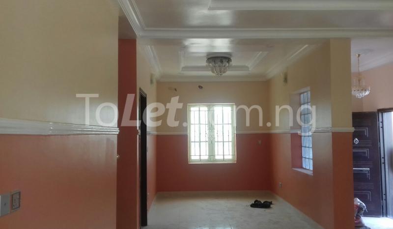 3 bedroom House for shortlet Sangotedo  Sangotedo Ajah Lagos - 10