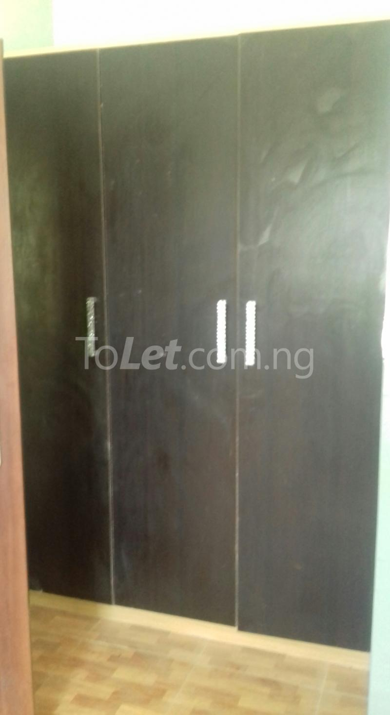 3 bedroom House for shortlet Sangotedo  Sangotedo Ajah Lagos - 5