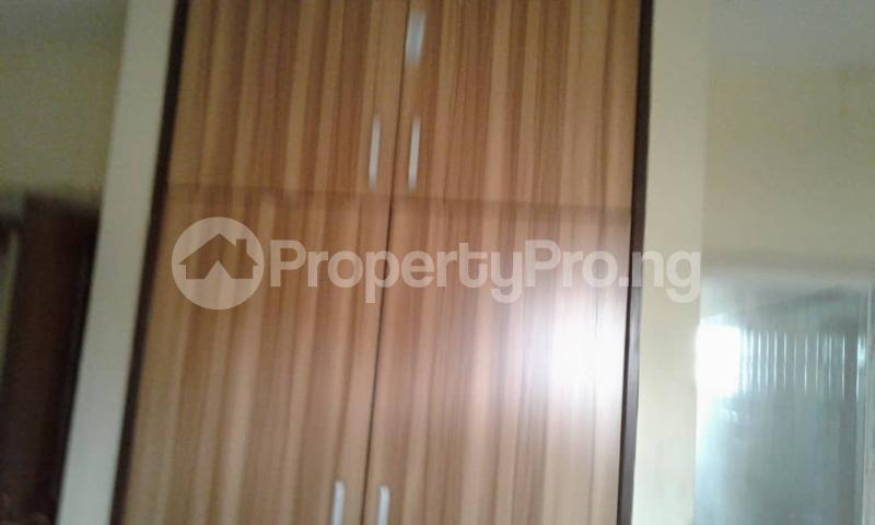 3 bedroom Flat / Apartment for rent olawaye  estate Omole phase 2 Ojodu Lagos - 8