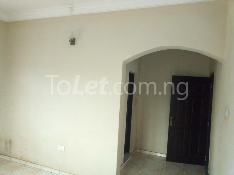 3 bedroom Flat / Apartment for rent Located at the back of American international school Durumi Abuja - 10