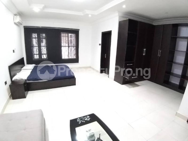 3 bedroom Flat / Apartment for shortlet Banana Island Ikoyi Lagos - 5