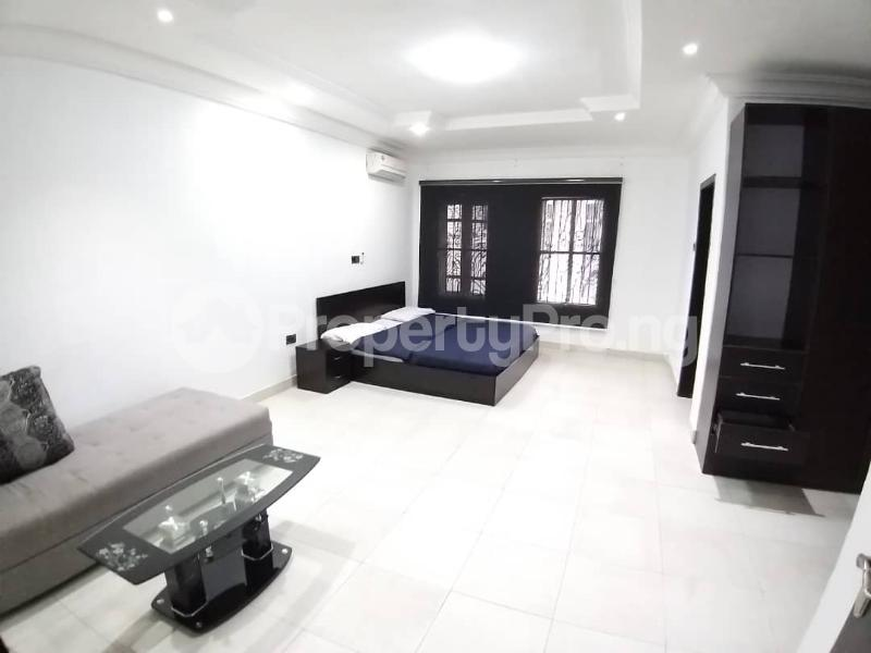 3 bedroom Flat / Apartment for shortlet Banana Island Ikoyi Lagos - 4
